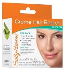 cream-hair-bleach