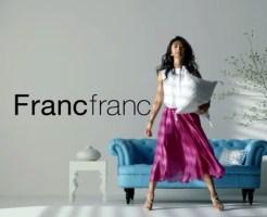 franc2