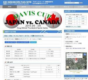 nishikori-fan