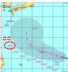america-kaigun-taifu-zu2