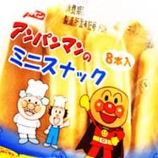 anpanman-mini-snack