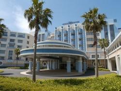 disney-anbasader-hotel