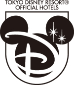 disney-official-hotel