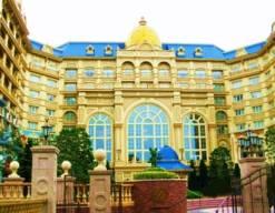 tokyo-disney-land-hotel
