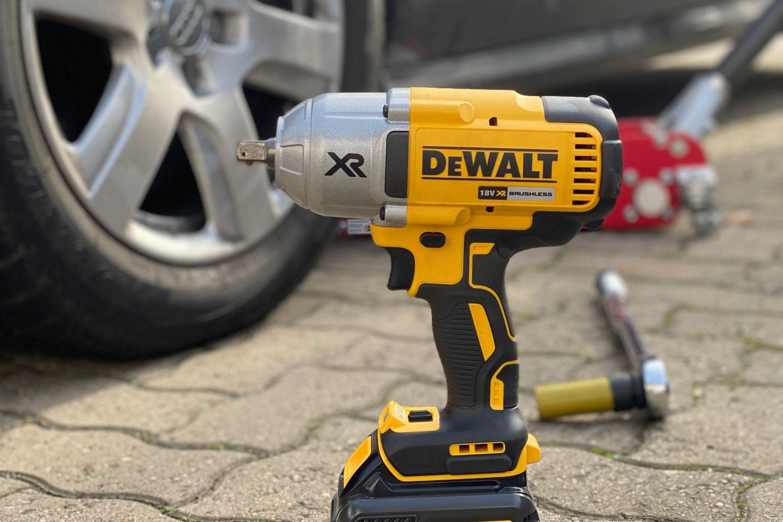 DeWalt_Schlagschrauber_DCF899NT_Produkttest_Bananapapa_03