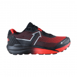 RaidLight Responsiv Ultra Men's Black Red-1