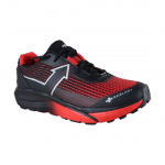 RaidLight Responsiv Ultra Men's Black Red-2
