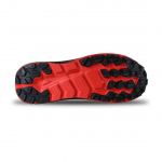 RaidLight Responsiv Ultra Men's Black Red-3