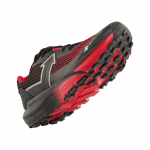 RaidLight Responsiv Ultra Men's Black Red-4