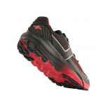 RaidLight Responsiv Ultra Men's Black Red-5