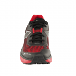 RaidLight Responsiv Ultra Men's Black Red-6