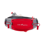 UltrAspire Synaptic Hydration Belt Ultra Red-1