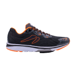 Newton Men's Gravity 8 Charcoal Orange-1