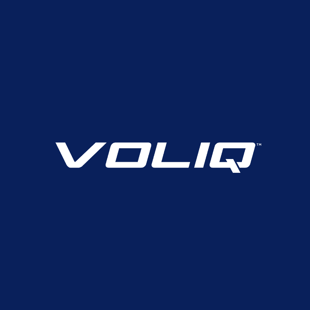 VOLIQ Energy Gel