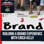 Building A Brand Experience Archives Bananas For Business