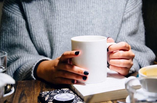 It's Tea Time in Munich! - Mit Teegeschirr von Helina Tilk macht der Teegenuss doppelt Spaß