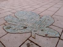 20120213_leaf06
