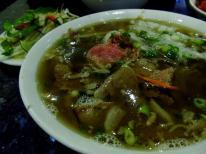 20121014_food06