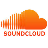 soundcloud-logo-thumb-200x200