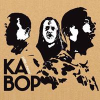 kabop-petechenn200