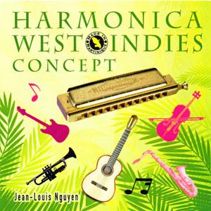 harmonicawestindiesconcept