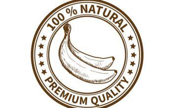 Certificación fitosanitaria deben tener los productores de banano de exportación