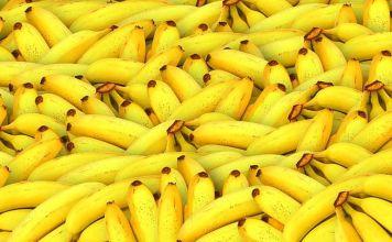 Marketing de Banano: el amarillo perfecto para vender más bananos