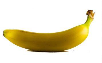 Creación de nuevas variedades de banano a través de la genética