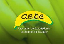 14º Foro Internacional del Banano organiza la AEBE