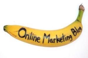 Brand Love del banano: una acción necesaria