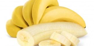 El banano como fuente de vitamina A