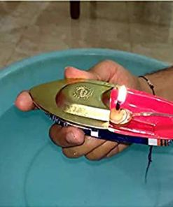 water toys steamer, Steam Boat