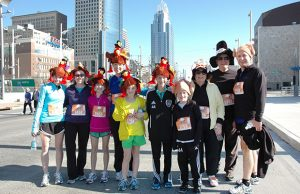 Western-and-Southern-Thanksgiving-Day-Race