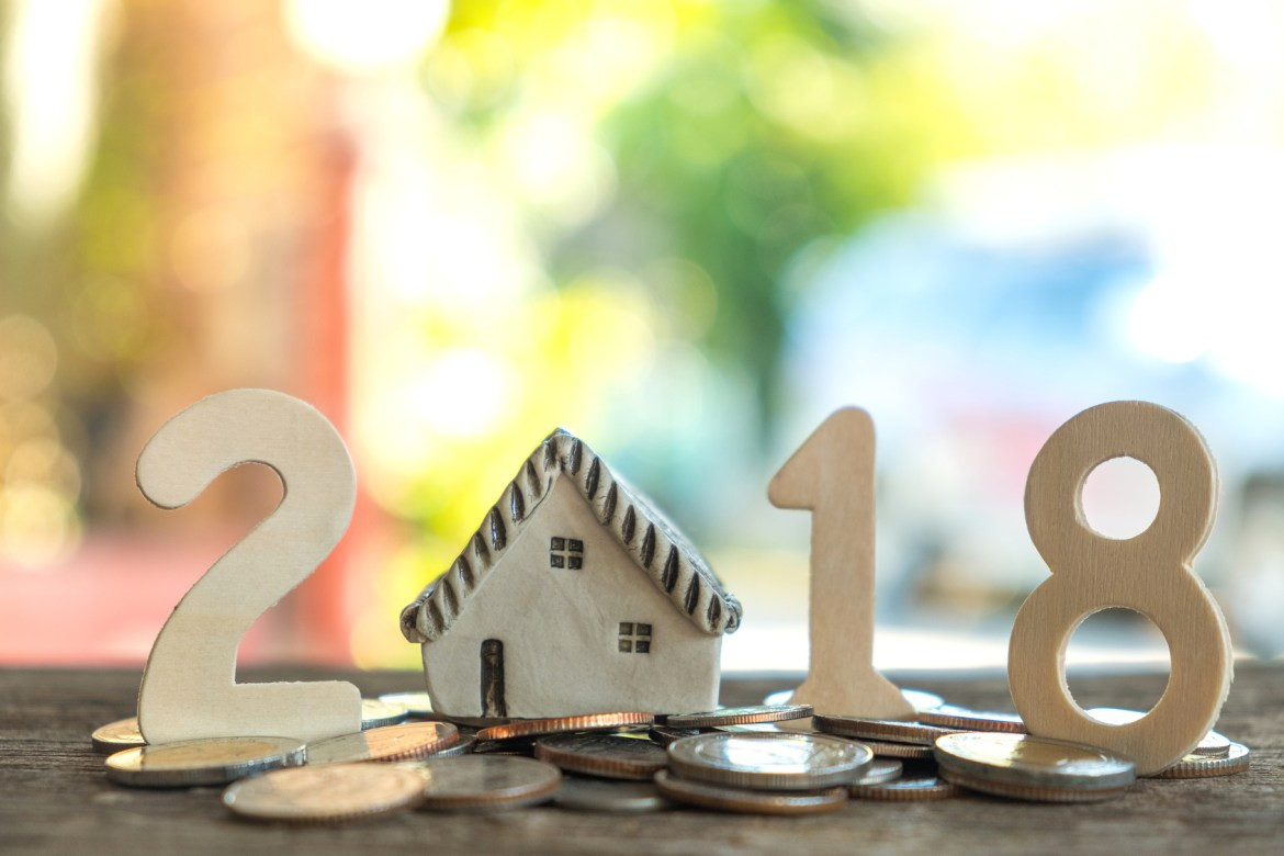 Residential Home Loan