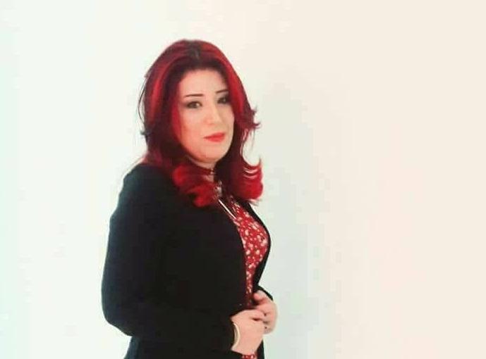 منى احمد (2)