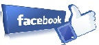 mali oglasi facebook fan page