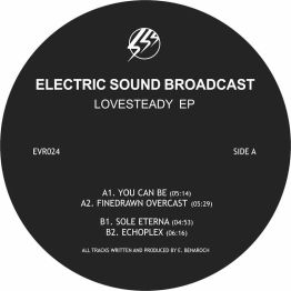 EvR024-A