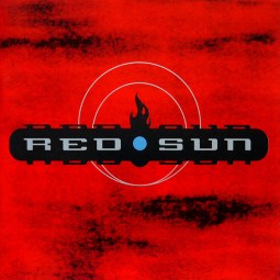 phil mison Red Sun