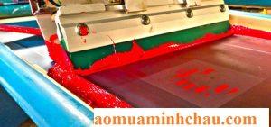 in ấn bạt phủ ô tô