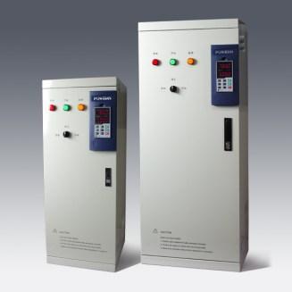 Powtran PS7800