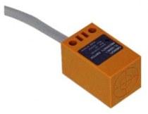 tlq pic01 02july2001 cảm biến tiệm cận chữ nhật TL N/TL Q