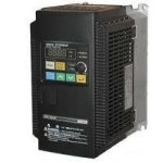 3G3MX biến tần loại trung 0.2 – 7.5kw