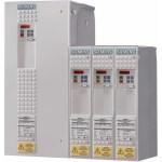 Biến tần Siemens Simovert