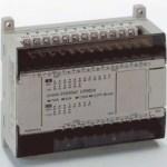 Bộ điều khiển lập trình CPM2A