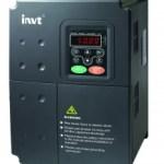 Biến tần INVT CHV180 cho thang máy