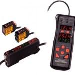 Ứng dụng của cảm biến  E3C-LDA  trong công nghiệp