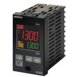 E5EN-Q3MT-500-N AC100-240