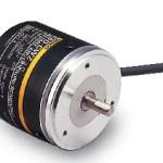 E6D-CWZ2C 1000 P/R