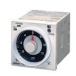 H3CR-A8 AC24-48/DC12-48