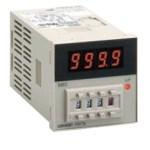 H5CN-XDN AC100-240